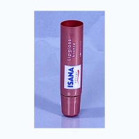 Tube Labial 19 mm