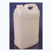Canister 2.5 liters