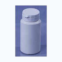 Pill Container 100 ml